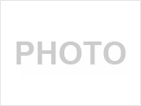 Паркетная доска GRABO JIVE; бук, дуб, ясень, клен, мербау, вишня, орех, венге и пр.