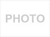 Паркетная доска TARKETT; бук, дуб, ясень, клен, мербау, вишня, орех, венге и пр.